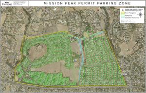 parking-map-2016-05-1205x